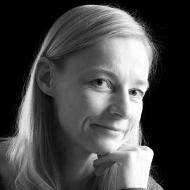 Lotte Nielsen