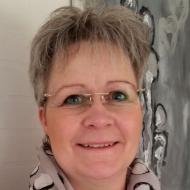 Pia Sørensen