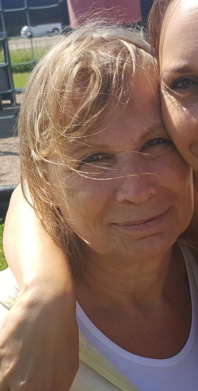 Inge Werther Flex