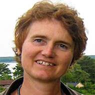 Pia Hagensen